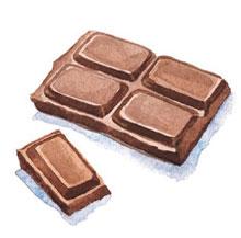 chocolate[1].jpg